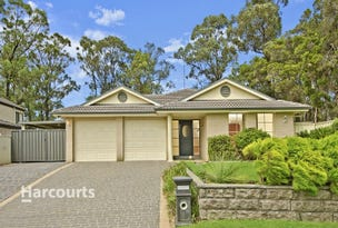 12 Harwell Place, Colyton, NSW 2760