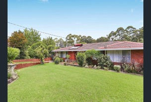 42 Bambra Cr, Beecroft, NSW 2119