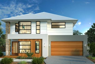 Lot 40 Korora Beach, Korora, NSW 2450
