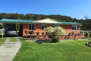 2746 Huon Highway, Huonville, Tas 7109