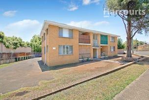 5/91 Rudd Road, Leumeah, NSW 2560