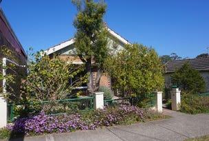 1/27 Hill Street, Carlton, NSW 2218