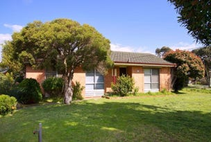 Frankston North, address available on request