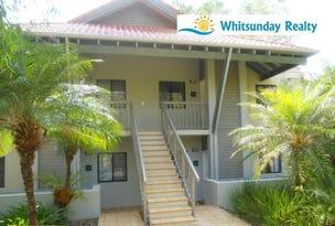 1480 Cascade Condominium, Laguna Quays, Qld 4800