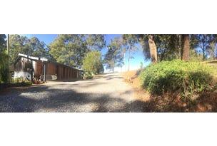 86 Bushland Drive, Sancrox, NSW 2446
