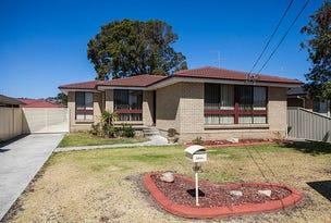 29 Parkes Street, Oak Flats, NSW 2529