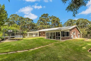133 Stringy Bark Road, Cudlee Creek, SA 5232