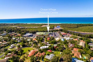 10 Jarrah Crescent, Ocean Shores, NSW 2483