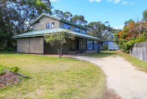 5 Candlagan Dr, Broulee, NSW 2537