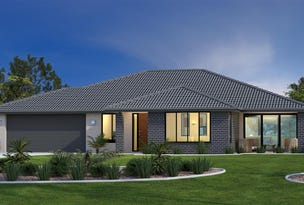 Lot 64 Cromwell Road, Leneva, Vic 3691