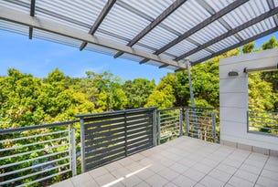 46/3 Cedarwood Court, Casuarina, NSW 2487