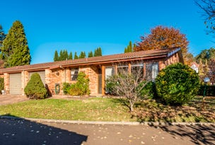 39/502 Moss Vale Road, Bowral, NSW 2576