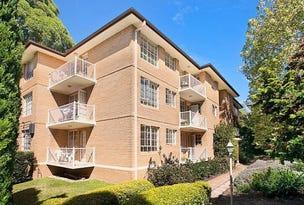 27/2A Yardley Avenue, Waitara, NSW 2077