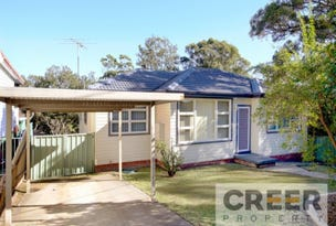 109 Reservoir Road, Glendale, NSW 2285