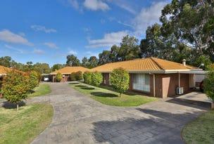 104 Hendy Road, Buronga, NSW 2739