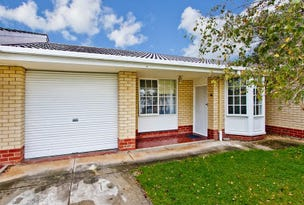 5/5 Galway Avenue, Collinswood, SA 5081