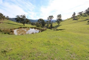 Lot 2, 240 Pinnacle Lane, Steels Creek, Vic 3775