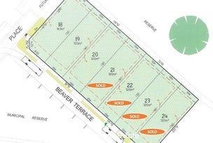 Lot 18-24, Beaver Terrace, Lynbrook, Vic 3975