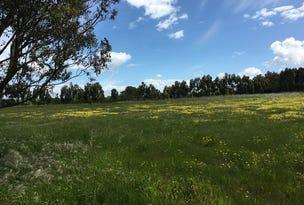 40 Ayreys Reserve Road, Warncoort, Vic 3243
