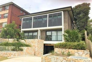 17/135 Griffiths Street, Balgowlah, NSW 2093