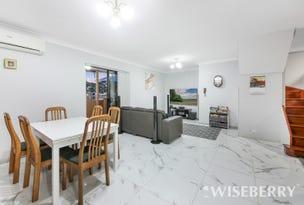 5/126 Waterloo Road, Greenacre, NSW 2190