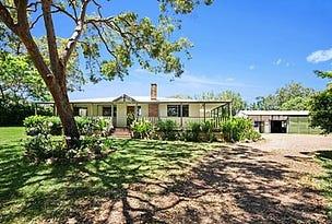 460 Lemon Tree Passage Road, Salt Ash, NSW 2318