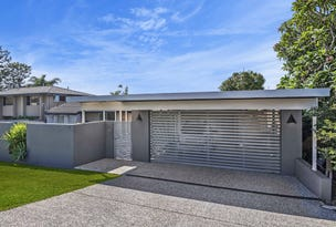 17 Oyster Point Road, Banora Point, NSW 2486