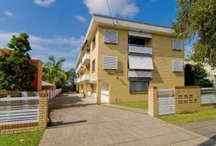 4/63 Groom Street, Gordon Park, Qld 4031