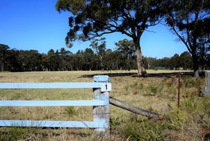 Lot 11 1 Drapers Road, Colo Vale, NSW 2575