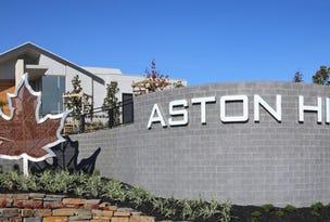 Aston Hills Paech Road, Mount Barker, SA 5251