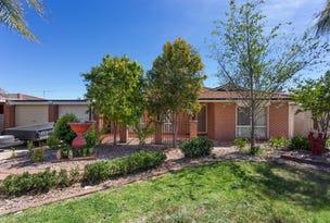 23 Bamarook Crescent, Glenfield Park, NSW 2650