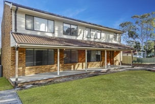 1/18 Parraweena Road, Gwandalan, NSW 2259