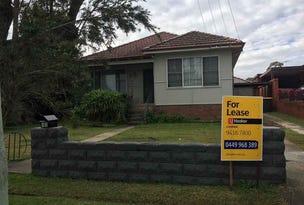 32 Berkerley street, South Wentworthville, NSW 2145