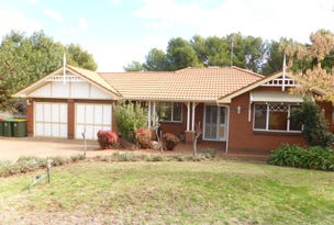 2 Glengowrie Place, Parkes, NSW 2870