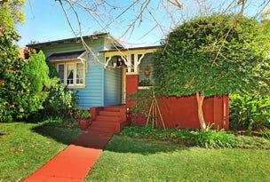 59 Shoalhaven Street, Nowra, NSW 2541