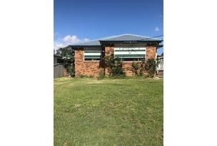 23 Weingartner Avenue, Tarro, NSW 2322