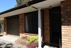 3/164 Railway Street, Woy Woy, NSW 2256