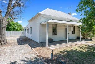71 Hume Street, Mulwala, NSW 2647