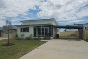 6 Longford Lane, Wandoan, Qld 4419