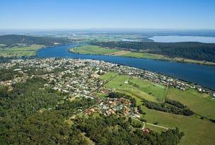 . Pipers Glen Estate, Maclean, NSW 2463