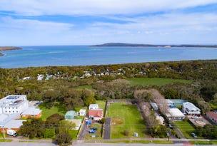20-24 Phillip Island Road, Newhaven, Vic 3925