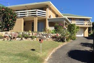 21 Talara Cresent, Nambucca Heads, NSW 2448