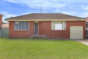 8 Dalby Street, East Corrimal, NSW 2518