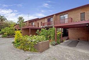 22 Swete Street, Lidcombe, NSW 2141