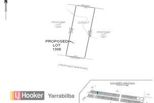 Lot 1306, 366 Chambers Flat Road, Logan Reserve, Qld 4133