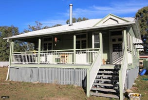 99 O'Grady Rd, Redbank Creek, Qld 4312
