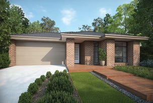 Lot 54 Mountain Mist Drive, Bright, Vic 3741