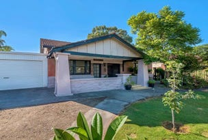 485 Goodwood Rd, Colonel Light Gardens, SA 5041