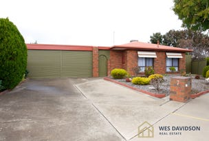 7 Tuson Court, Horsham, Vic 3400
