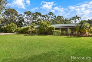 28-30 Logrunner Drive, Upper Caboolture, Qld 4510